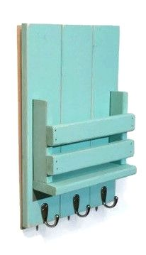 Teds Woodworking Plans - CLICK PIC for Many Woodworking Ideas. #woodprojectplans #woodwork