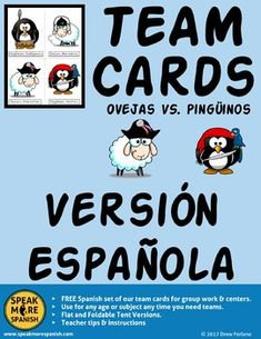 250 Spanish Games Ideas Spanish Games Teaching Spanish Spanish