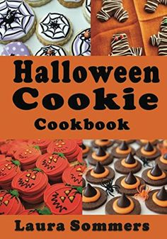 Sharing is caring! 458shares Facebook39 Twitter2 Pinterest375 Yummly42 Mix This Jumbo Pumpkin Sugar Cookie is very easy to make, and sure to be a hit at any Halloween Party! Jumbo Pumpkin Sugar Cookie I love fall, and the harvest season. When things are in full swing, I find myself looking for fun food ideas to …
