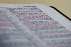 Missouri School District Affirms Student's Rights After Teacher Forbids Bible Discussion