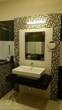 Latest Bathroom Design And Constructionaaa Home Designs Simple Bathroom Design Company Review