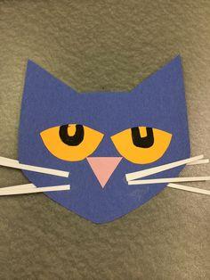 Library Village: Preschool Story Time - Grumpy!