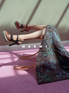 #marni #ad #shoes