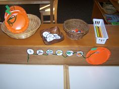 Image result for life cycle of a pumpkin for kids