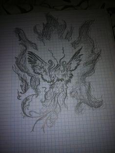 Burn! Burns, Art, Drawing S, Kunst, Art Education, Artworks