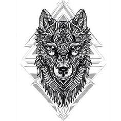 Resultado de imagem para minimalist forearm tattoo