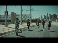 BIGBANG - LOSER M/V - YouTube