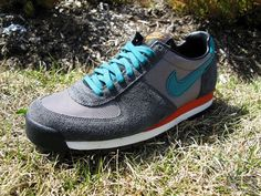 Nike Air Lava Dome 2.4