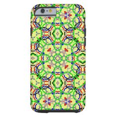 A unique multicolored abstract kaleidoscope pattern with circle, hexagon and line shapes repeating pattern covering the product. Get this design for the product of your choice all form case for your mobile phone, key-chain, bag or on many more product. You can also customized it to get a more personal look. #abstract #abstract-pattern #kaleidoscope #kaleidoscope-pattern #multicolored #multicolored-pattern #circle #yellow #green #blue #modern #geometric #stylish #graphic #trendy #hexagon