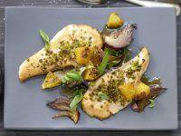 180 gesunde Low Carb Abendessen-Rezepte | EAT SMARTER