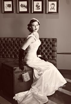 70f63a982eb hollywood glam headpiece fascinator mini hat and handmade bridal headpiece. With  Love ...