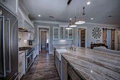 Modern Farmhouse Plans, Farmhouse Ideas, Farmhouse Style, Basement Plans, Basement Ideas, Safe Room, Dormer Windows, Floor Framing, Best House Plans