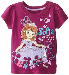 Disney Princess Size 7//8 Her Royal Sweetness Pajama Shorts Set