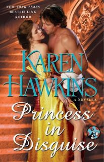 Cover Art: *10 New Titles* Historical Romance Edition ~ A Great Book Is The Cheapest Vacation