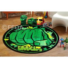 Wonderful Amazing Hulk Bedroom Wall Decal | Inspiring Ideas | Pinterest | Bedroom  Wall Decals, Wall Decals And Bedrooms