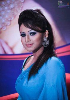 BD ACTRESS.COM BANGLADESHI HOT ACTRESS