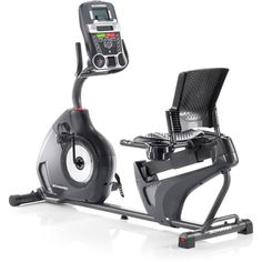Schwinn 230 Recumbent Bike Exercise Cardio Training Bicycle LCD for sale online Best Exercise Bike, Upright Exercise Bike, Exercise Bike Reviews, Upright Bike, Recumbent Bicycle, Recumbent Bike Workout, Tandem Bicycle, Cardio Equipment, Fitness Equipment