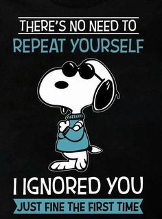 Image result for snoopy IS A CHRISTIAN IM NOT PERFECT