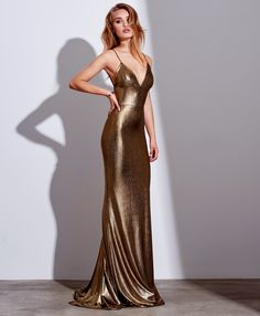 Fashion Evening Gowns Formal Dresses for Girl Long White Gowns Fashion Evening Gowns Formal Dresses for Girl Long White Gowns – inloveshe Vestidos Sexy, Dress Vestidos, Satin Dresses, Sexy Dresses, Fashion Dresses, Prom Dresses, Summer Dresses, Wedding Dresses, Brown Satin Dress
