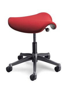 these active desk chairs want to transform the way you sit bela stackable office chair