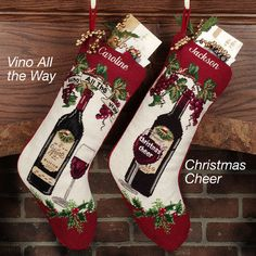 HCF17_H8HRU | Xmas | Pinterest | Christmas stocking, Arabesque and ...