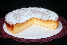 Dreh Dich Um Kuchen Rezept Dreh Dich Um Kuchen Lebensmittel Essen Kuchen