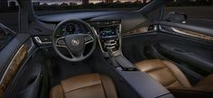 Cadillac ELR is an unprecedented combination of luxury, advanced engineering and progressive design in a coupe that is both sporty and environmentally friendly