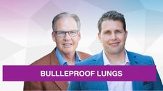 Bulletproof Lungs On Demand – Martin Clinic Lung Infection, High Blood Sugar Levels, Leaky Gut Syndrome, British Journal, Liquid Vitamins, Gut Microbiome, Medicine Journal, Lungs, Bad News