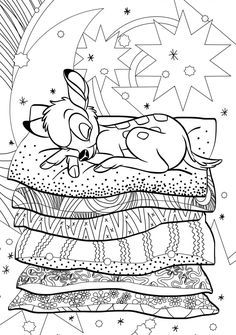 Fairy Coloring Pages Fantasy Coloring Pages Pinterest Coloring