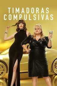 Timadoras Compulsivas Watch And Stream Movie Online Hustle Movie Anne Hathaway Dvd