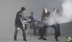 Bildergebnis für steelmade Rock Bands, Concert, Concerts