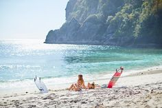 Stuck in Reception Summer Surf, Summer Vibes, Bali Travel Guide, Paradise Found, Surf Trip, Island Girl, Surf Girls, Travel Goals, Beach Bum