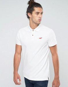 Men's polo shirts | Shop for men's polo shirt styles | ASOS