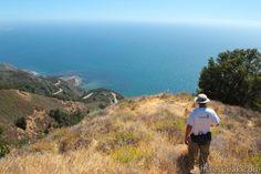 Buckeye Trail Hike