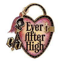 Ever After High Activity