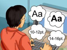 Cómo escribir tu título académico en tu currículum