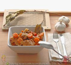 1000 images about recetas bajas en grasa on pinterest - Calorias arroz a la cubana ...
