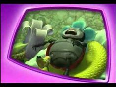 Toy Story ABC song.rmvb Phonics Videos, Abc Songs, Brain Breaks, Abcs, Esl, Toy Story, Alphabet, Homeschool, Teaching
