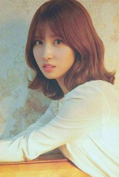 I can see images of this gurl all the day, Momoring is perfect Nayeon, Kpop Girl Groups, Korean Girl Groups, Kpop Girls, Extended Play, K Pop, Kyoto, Rapper, Sana Momo