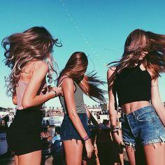 приключение, альтернатива, лучшие друзья, бохо, брюнеты, девушки, гранж, хипстер, инди, бледные, пастель, рок, сестры, путешествие, урбан