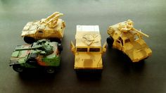 Collectibles Miniature Model Military Tank Vehicles | Toys & Hobbies, Diecast & Toy Vehicles, Tanks & Military Vehicles | eBay!