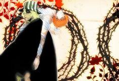 Departed Soul, Death God, Shinigami, Bleach Anime, The Grim, Cartoon Movies, Grim Reaper, Image Boards, Manga