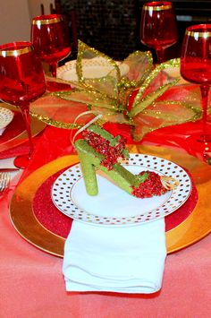 A Styled-It Tablescape Workshop