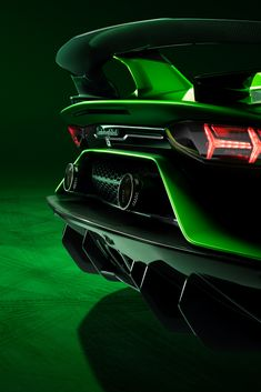 Lamborghini Aventador SVJ on Behance – beaux sport voitures Luxury Sports Cars, Top Luxury Cars, New Sports Cars, Exotic Sports Cars, Sport Cars, Lamborghini Aventador, Mc Laren, Expensive Cars, Car Wallpapers
