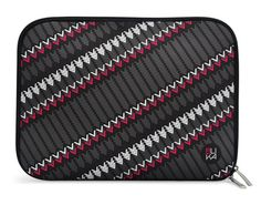 "funda notebook inca 13"" Zip Around Wallet, Cases"