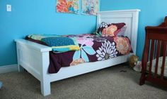 Awesome DIY projects and great plans/instructions!