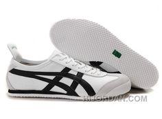 https://www.hijordan.com/asics-onitsuka-tiger-mexico-66-lauta-shoes-white-black.html ASICS ONITSUKA TIGER MEXICO 66 LAUTA SHOES WHITE BLACK Only $81.00 , Free Shipping!