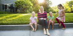 New Aussie App Helps Parents Find Trusted, Reliable Babysitters