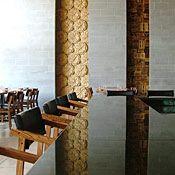 EN Japanese Brasserie in the West Village