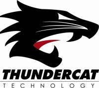 ThunderCat Technology Receives McAfee Federal Partner of the Year Award - NewsCanada-PLUS News, Technology Driven Media Network